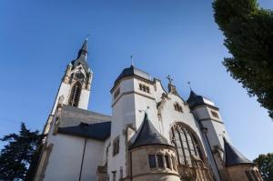 Freidenskirche-004