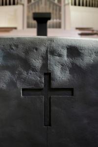 Friedenskirche-024