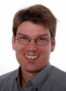 Dr. Gunnar Garleff